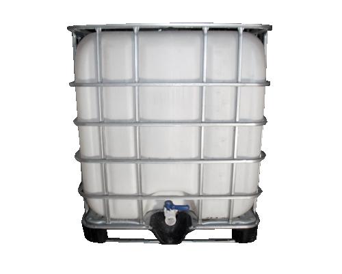 regenwassertechnik pfeifer ibc tank 1000 liter. Black Bedroom Furniture Sets. Home Design Ideas